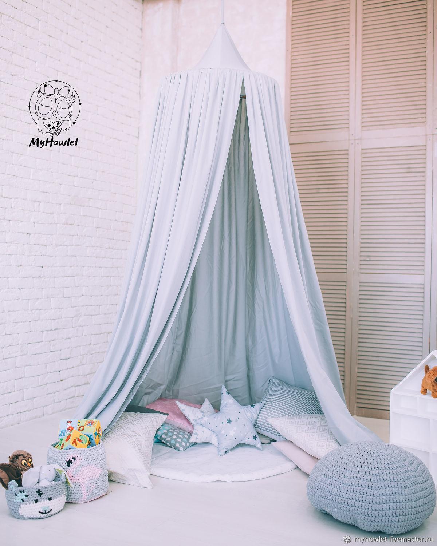 олгуй как сшить шторы фото над кроваткой это такой