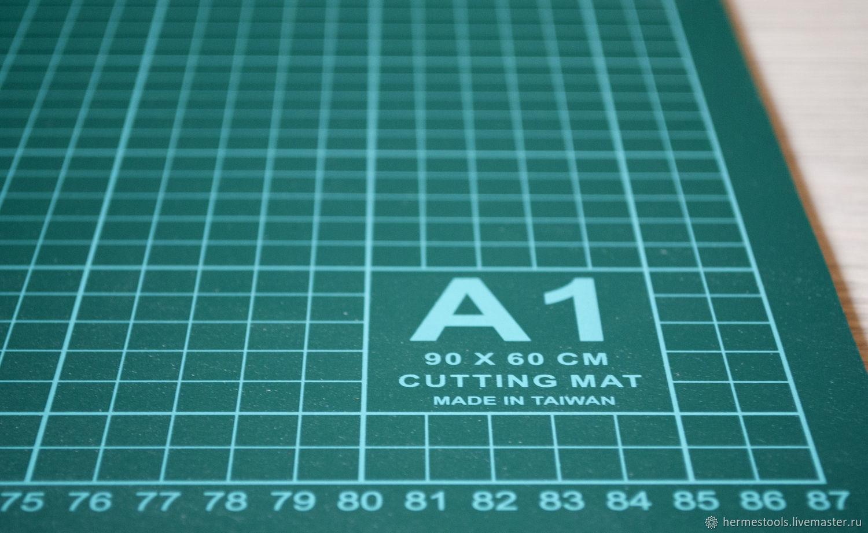 Мат раскроечный а1 премьера ткани челябинск каталог