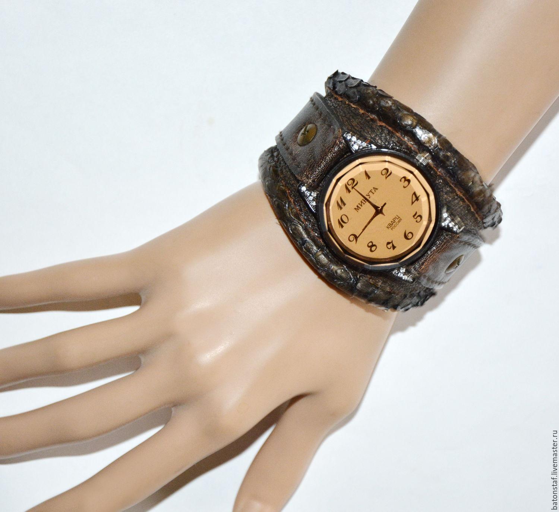Женские российские наручные часы Adriatica, Charm