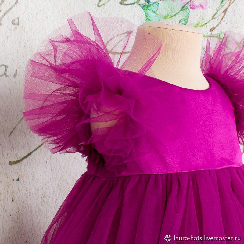 упоминаем этот мк фото платья нарядных подробно компрессоры