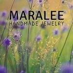 Maralee - Ярмарка Мастеров - ручная работа, handmade