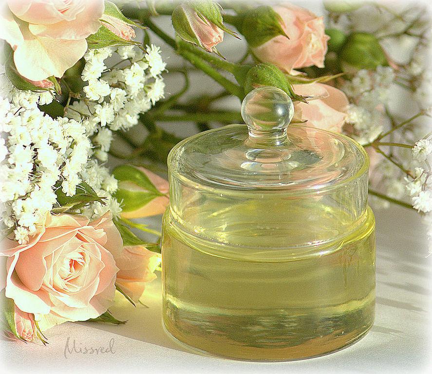 A rejuvenating oil for the periorbital area, Oils, Nizhny Novgorod,  Фото №1