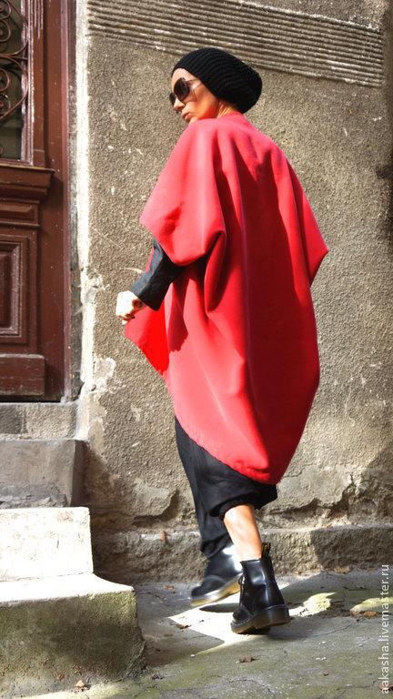 Пальто, яркое пальто, шерстяное пальто, кашемировое пальто, модное пальто, теплое пальто