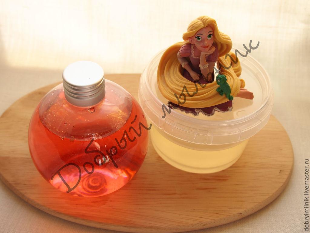 Лувикват(поликватерниум 11 актив для волос, для тела), Антиоксиданты, Москва,  Фото №1