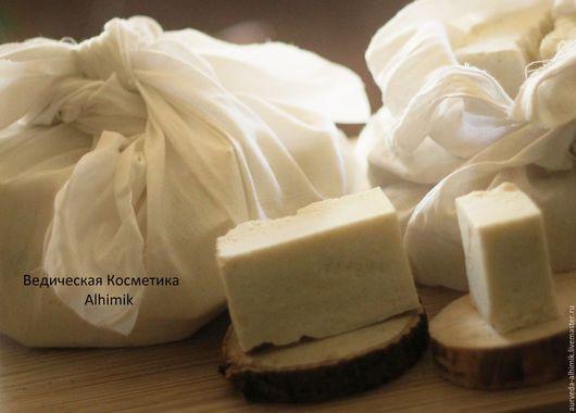 Soap handmade. Livemaster - handmade. Buy Salt soap.Salt soap, soap-lifting, Dead sea salt