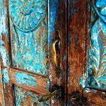 the-old-door