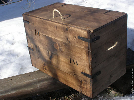 Деревянный сундук. Сундук из дерева. Коричневый сундук. Короб для игрушек. Коробка для игрушек. Ларец. Короб деревянный. Короб для игрушек. Короб для хранения. Ящик для игрушек. Ящик с крышкой.