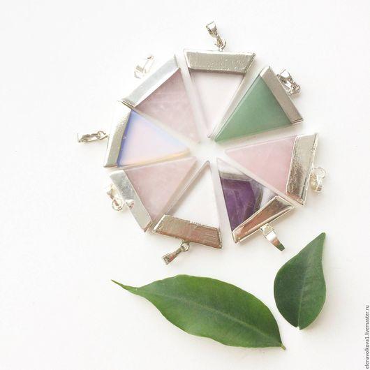 стильный кулон натуральные камни подвеска на цепочке серебро красиво подарок стильный кулон натуральные камни подвеска на цепочке серебро красиво подарок стильный кулон натуральные камни подвеска