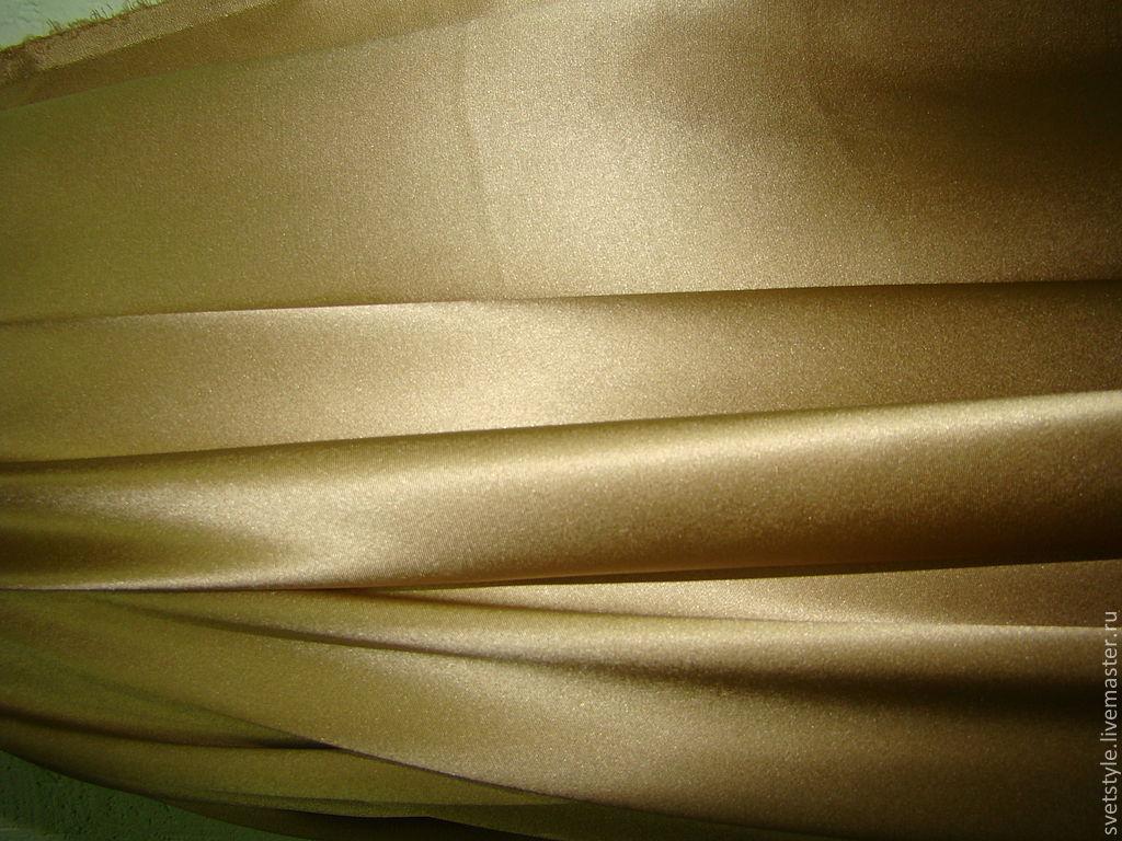 Блузки из натуральных тканей купить в москве