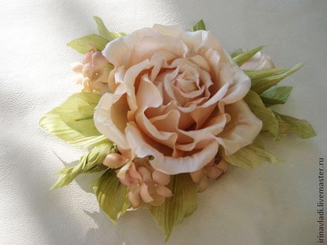 Цветок чайная роза фото