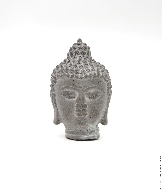 Голова статуи своими руками фото 131