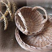 анна плетенка