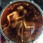 Valery-vintage1 - Ярмарка Мастеров - ручная работа, handmade