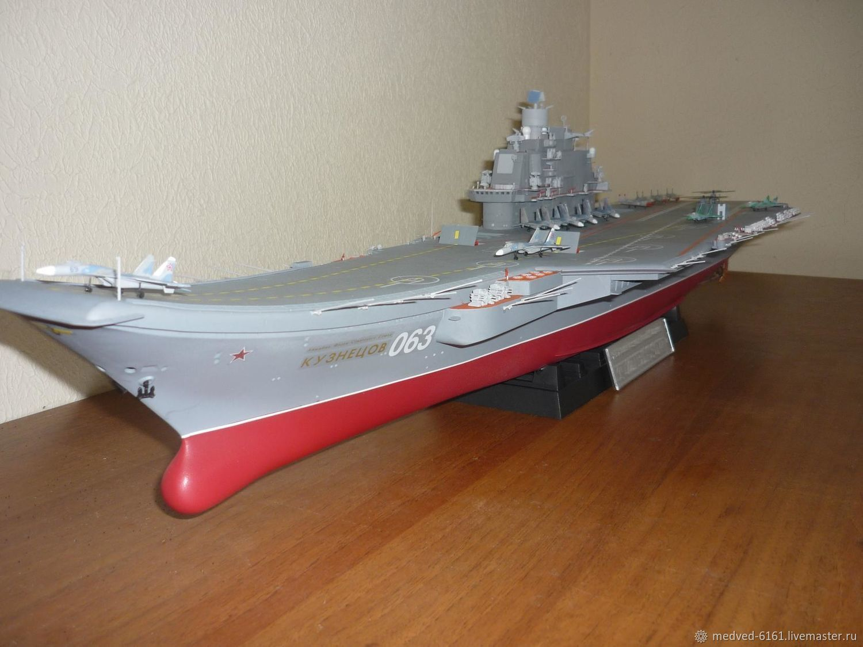 многих государствах фото моделей авиа крейсер адмирал кузнецов часто используют для