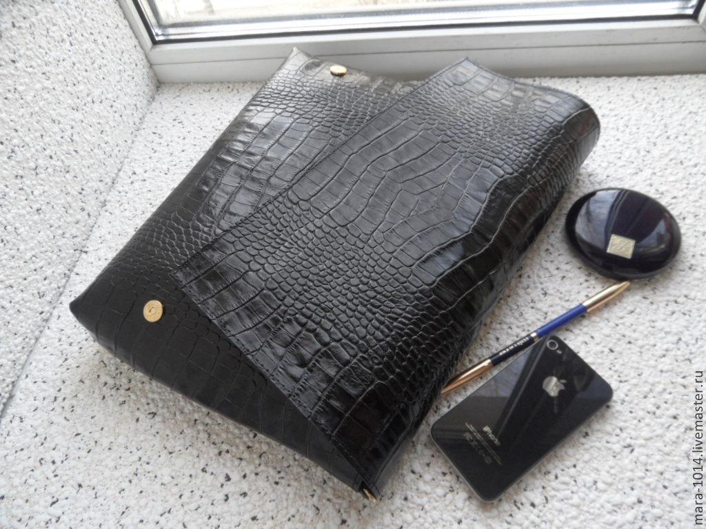 Женские клатчи - купить клатч-кошелек в интернет