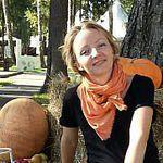 Людмила (Мастерская уютных вещей) - Ярмарка Мастеров - ручная работа, handmade