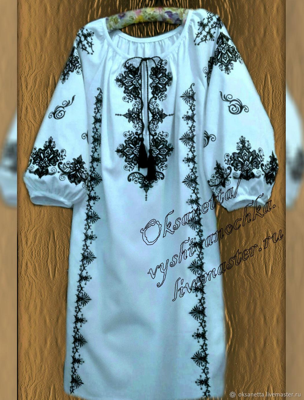 Dress 'Lace patterns', Dresses, Zaporozhye,  Фото №1