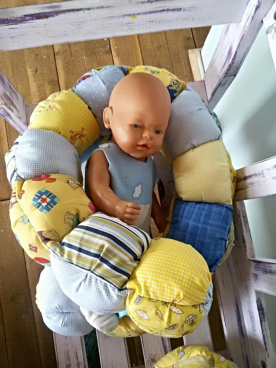 Подушка-игрушка для детей, Детская, Дмитров, Фото №1