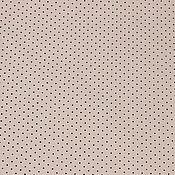 Материалы для творчества ручной работы. Ярмарка Мастеров - ручная работа Ткань Хлопок Сатин Саржа Китай Пшено на Коралловом. Handmade.