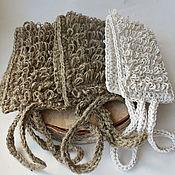Для дома и интерьера handmade. Livemaster - original item A set of sponges of the family