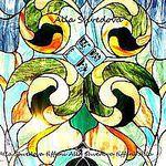 Алла Шведова (tiffani-85) - Ярмарка Мастеров - ручная работа, handmade