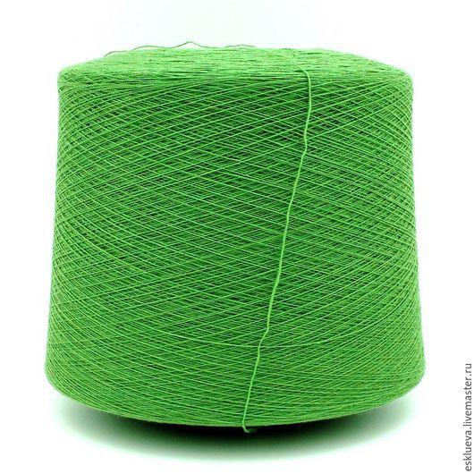 Вязание ручной работы. Ярмарка Мастеров - ручная работа. Купить 47% Меринос Supergeelong 25% Кашемир 15% Вискоза13% Нейлон. Handmade.