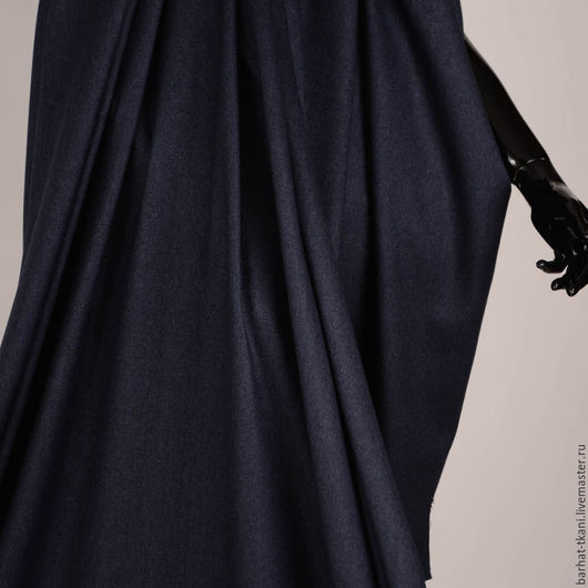 Шитье ручной работы. Ярмарка Мастеров - ручная работа. Купить Итальянская шерсть Alta Moda. Итальянская ткань. Новая коллекция. Handmade.