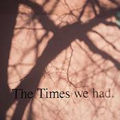 Фотокартины ручной работы. Ярмарка Мастеров - ручная работа Фотокартины: The Times we had. Handmade.