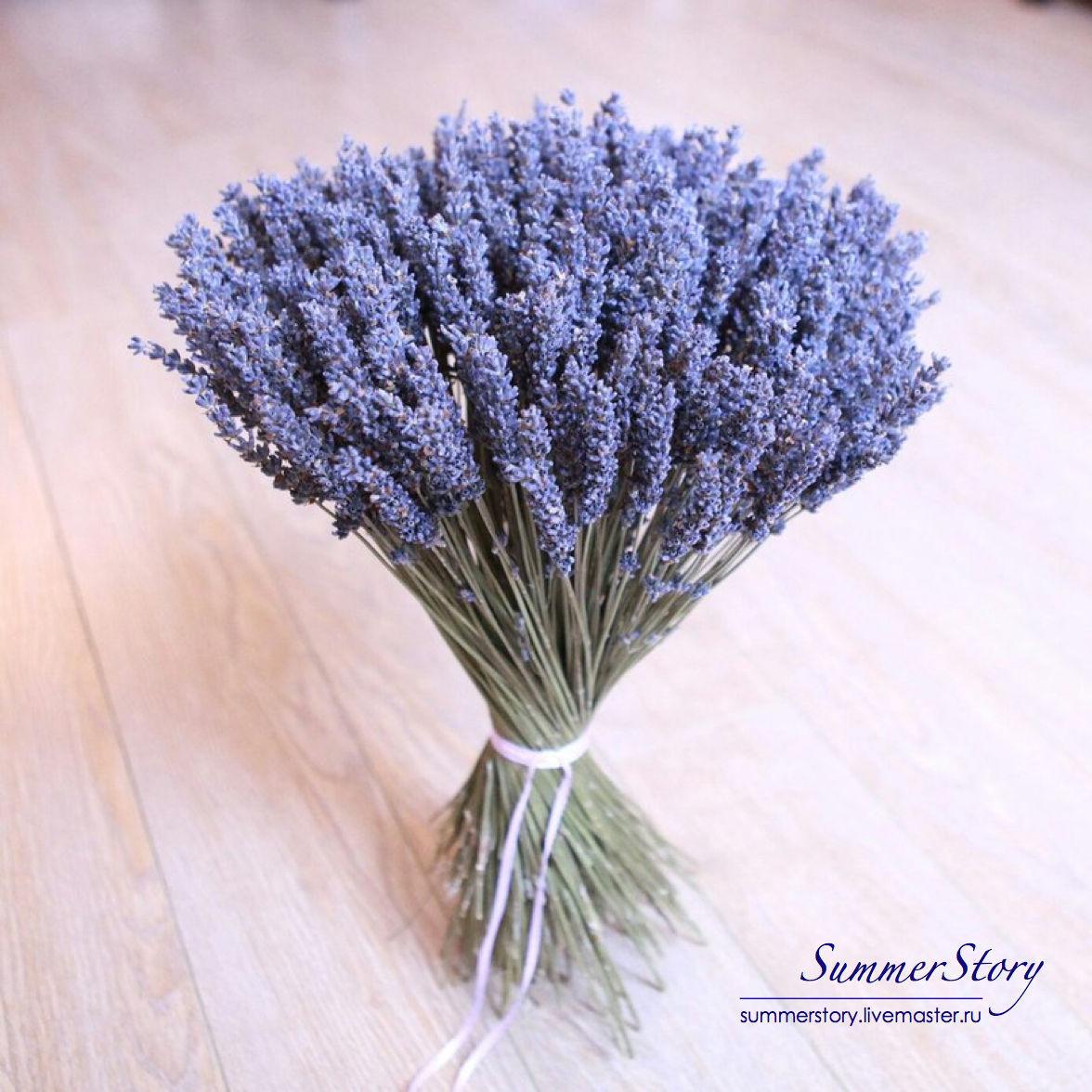 Цветы букет с лавандой купить в москве цветы с доставкой в ростове на дону на северном