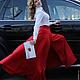 Женские сумки ручной работы. Ярмарка Мастеров - ручная работа. Купить Клатч женский. Handmade. Белый, клатч, авторский клатч