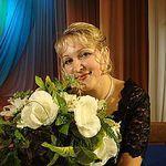 Юлия Степанова  Букет из конфет - Ярмарка Мастеров - ручная работа, handmade