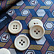 Order Armani style buttons. furnituramaniya-estro (furnituramaniya-estro). Livemaster. . Buttons Фото №3