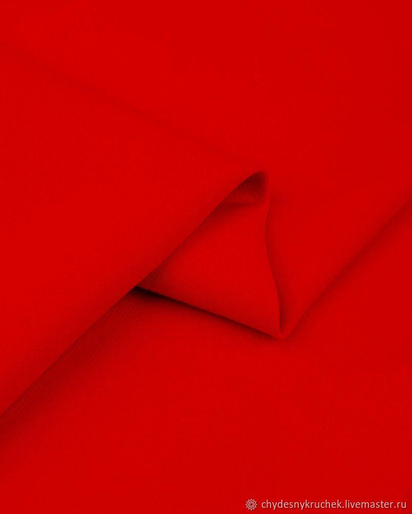 Алый цвет фото кровь