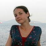 Елена Датунашвили - Ярмарка Мастеров - ручная работа, handmade