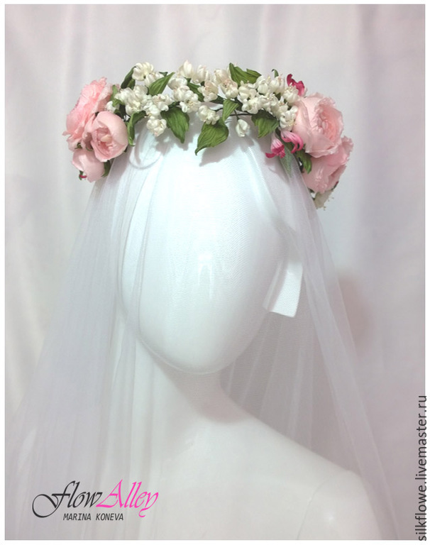 Заказ цветов абакан с доставкой