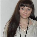 Жмаева Елена - Ярмарка Мастеров - ручная работа, handmade