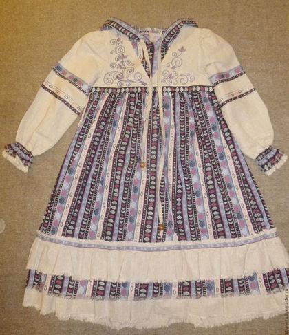 заказать одежды из таобао в казахстан