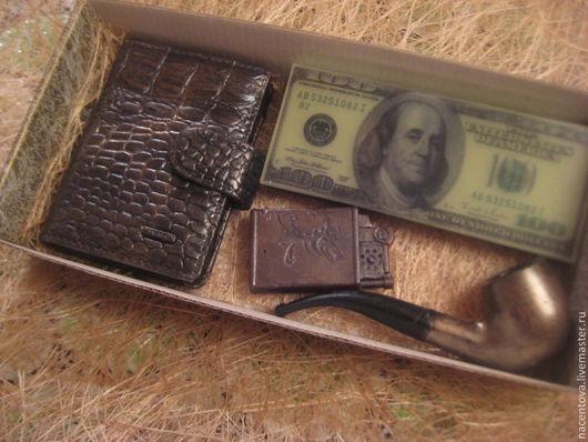 """Мыло ручной работы. Ярмарка Мастеров - ручная работа. Купить Набор мыла """" Мужской каприз-2"""". Handmade."""