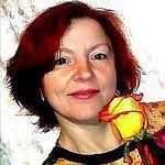 Марина Перелыгина (Шалимова) - Ярмарка Мастеров - ручная работа, handmade