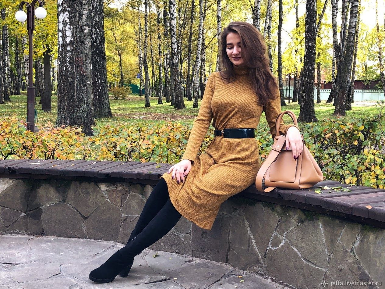 Платье-лапша арт. 5777, Платья, Дмитров,  Фото №1