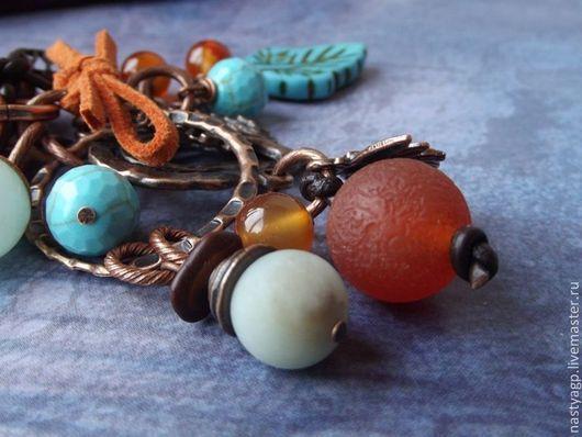 брелок на сумку брелок на ключи  купить брелок красивый подарок сувенир