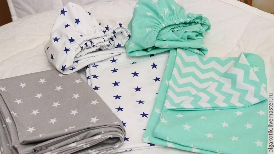 выкройки пижамы для детей