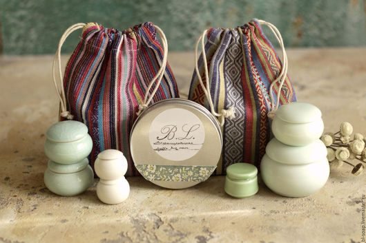 Подарочные наборы косметики ручной работы. Ярмарка Мастеров - ручная работа. Купить Упаковка для мыла и косметики Восточные мотивы. Handmade.