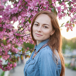 Юлия Воробьева украшения аксессуары - Ярмарка Мастеров - ручная работа, handmade