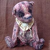 Куклы и игрушки ручной работы. Ярмарка Мастеров - ручная работа Уильям Ш.. Handmade.