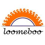 Loomeboo (loomeboo) - Ярмарка Мастеров - ручная работа, handmade
