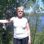 Татьяна Бабенко (tatyana1950) - Ярмарка Мастеров - ручная работа, handmade
