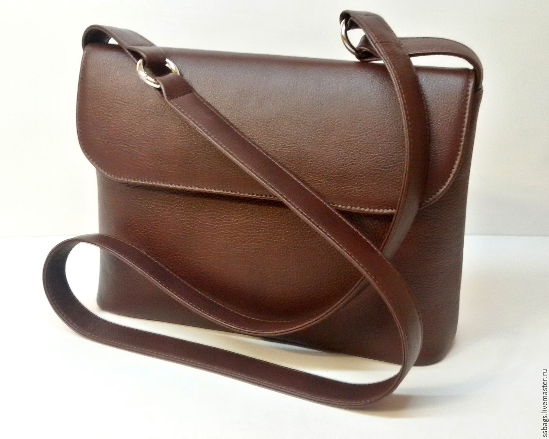 ad63cbac8a27 Handbags handmade. Livemaster - handmade. Buy Lightweight carry bag with two  strap myself.