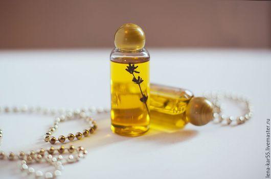лучшая  натуральная косметика, гидрофильное масло купить в Москве,  интернет магазин натуральной косметики, средство для умывания   из натуральных компонентов, средство для демакияжа купить