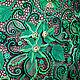 """Платья ручной работы. Заказать Платье """"Амазонка"""",ирландское кружево. Marina Sheina (aqur). Ярмарка Мастеров. Вечернее платье"""